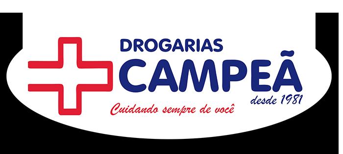 Drogarias Campea